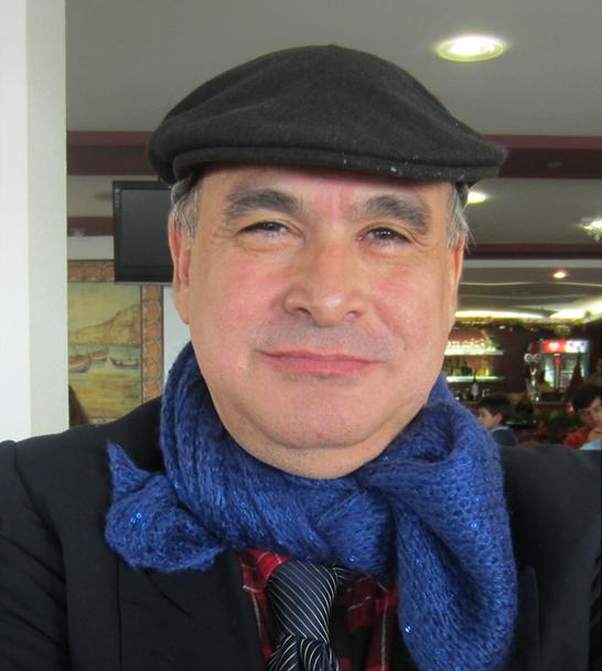 Joaquín José Herrera del Rey