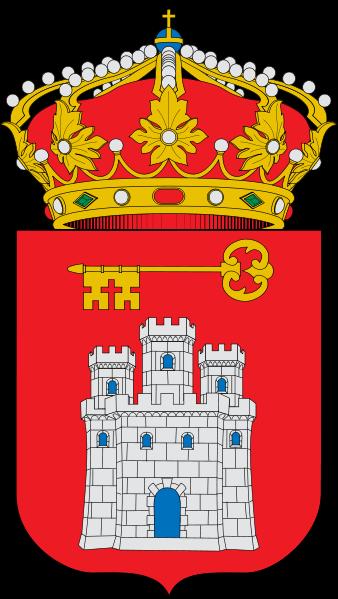 Villacarrillo