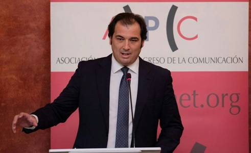 José Miguel Luque