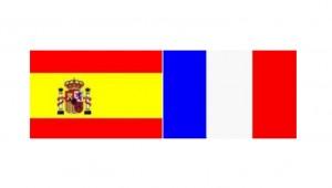 xbandera-espana-francia