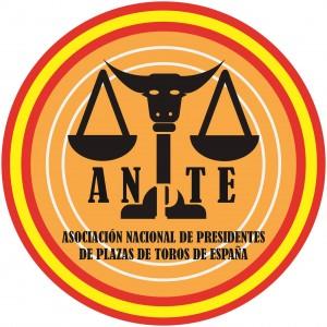 Logo Moderno ANPTE