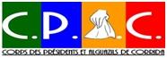 logo CPAC