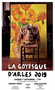 affiche-corrida-goyesque-2019